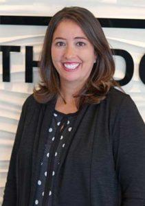 Dr. Angela Sharma Orthodontist   South Calgary Orthodontist   McKenzie Orthodontics