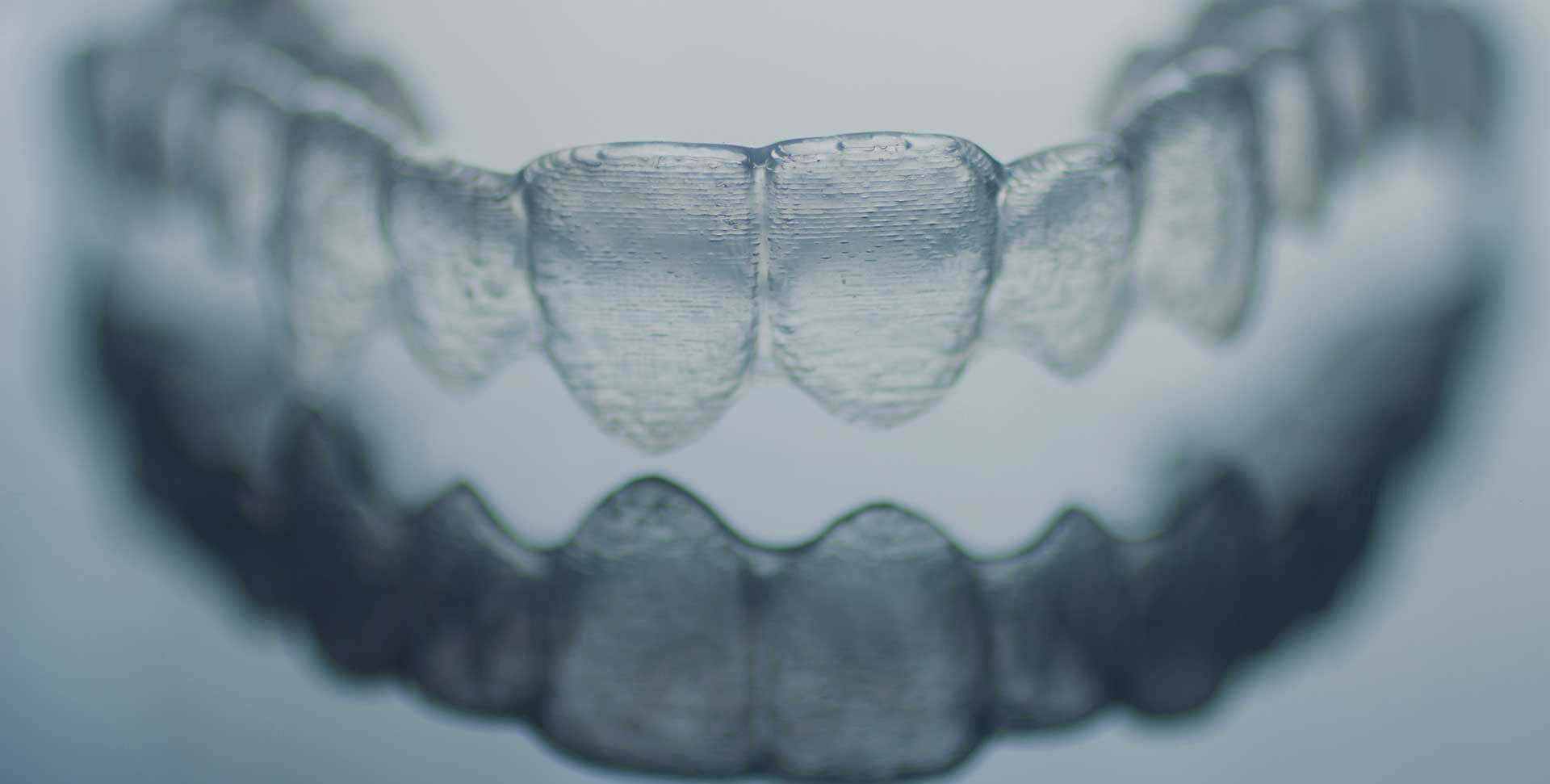 South Calgary Orthodontist | McKenzie Orthodontics | Invisalign Invisible Braces