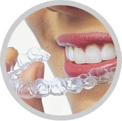 South Calgary Orthodontist | McKenzie Orthodontics Invisalign Braces