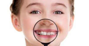 South Calgary Orthodontist   McKenzie Orthodontics   Early Interceptive Orthodontics