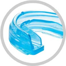 South Calgary Orthodontist | McKenzie Orthodontics Mouthguards